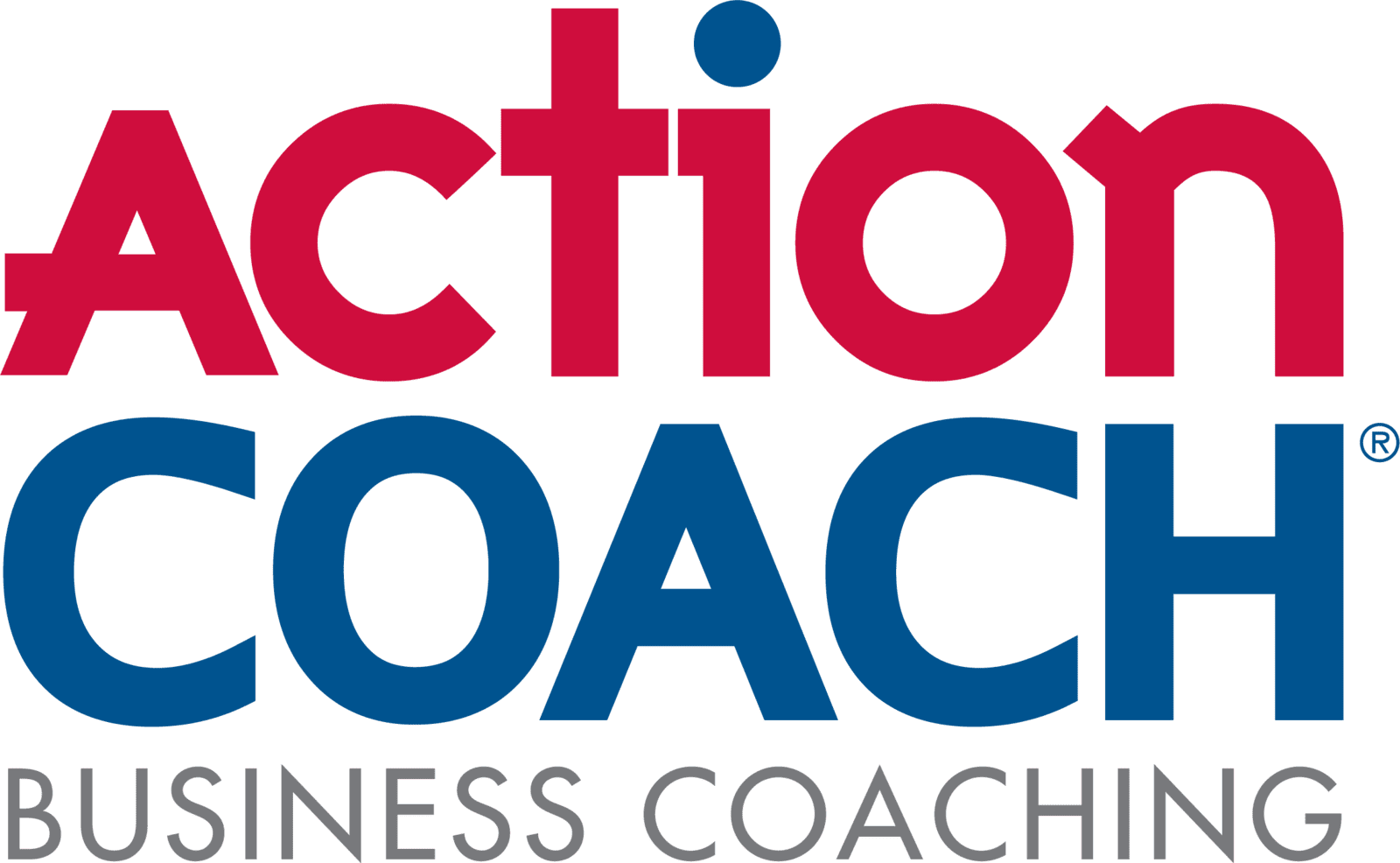 Action Coach | Infolytics | Zoho