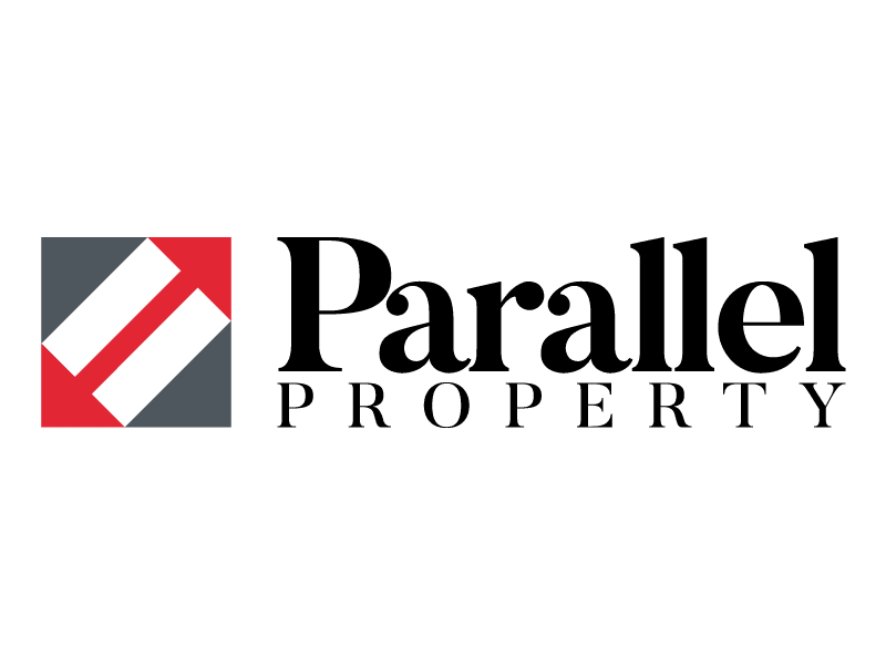 Parallel Property | Infolytics | Zoho