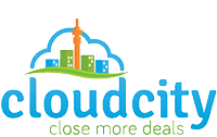 Cloud City | Infolytics | Zoho