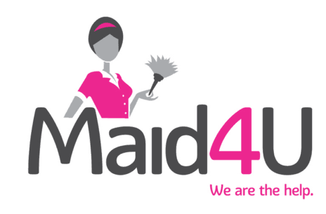 Maid4u | Infolytics | Zoho