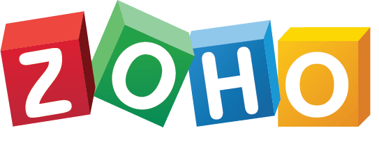 Zoho | Infolytics | SA | South Africa